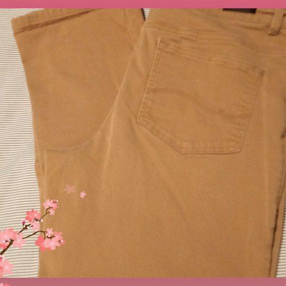 💚 $10 BOGO Lee Platinum Jeans